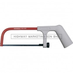 Kennedy KEN5380630K Beaver Style Junior Hacksaw