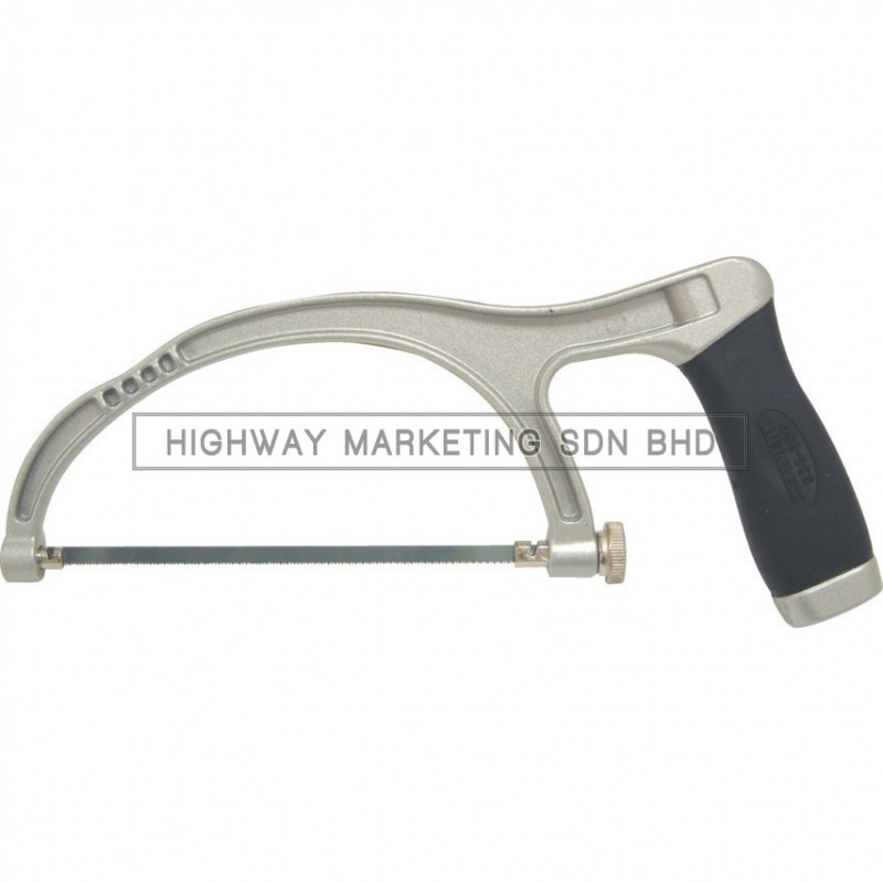Kennedy KEN5380500K Low Profile Junior Hacksaw