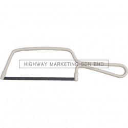 Kennedy KEN5380600K Standard Junior Hacksaw
