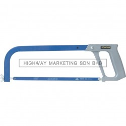 "Senator SEN5380650K 10""/12"" Adjustable Hacksaw"