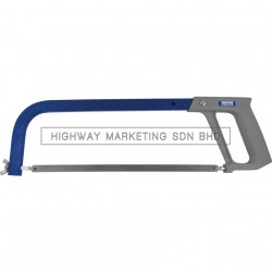 "Senator SEN5380390K 10""/12"" Adjustable Hacksaw"