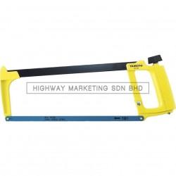 Yamoto YMT5382250K Lightweight Hacksaw Frame