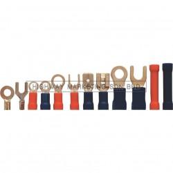 Kennedy KEN5155090K Multi Purpose Crimping Plier Kit