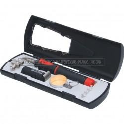 Kennedy KEN5169120K Butane Soldering Tool Kit
