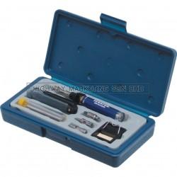 Senator SEN5162040K 4-in-1 Butane Soldering Tool