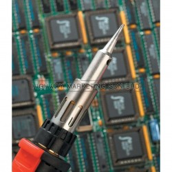 Kennedy KEN5169300K BS125 Butane Soldering Tool