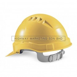 Proguard HG2-PHSL Advantage 2 Safety Helmet Slide Lock