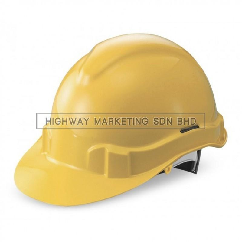 Proguard HG1-S2PHPL Advantage 1 Safety Helmet Pin Lock
