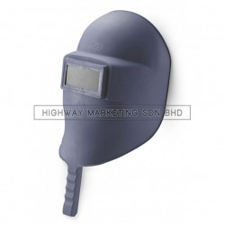 Proguard FL-HHS24 Hand Held Welding Head Shield