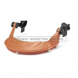 Proguard BGVH Helmet Visor Carrier