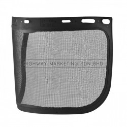 Proguard FC48SM Replacement Mesh Visor
