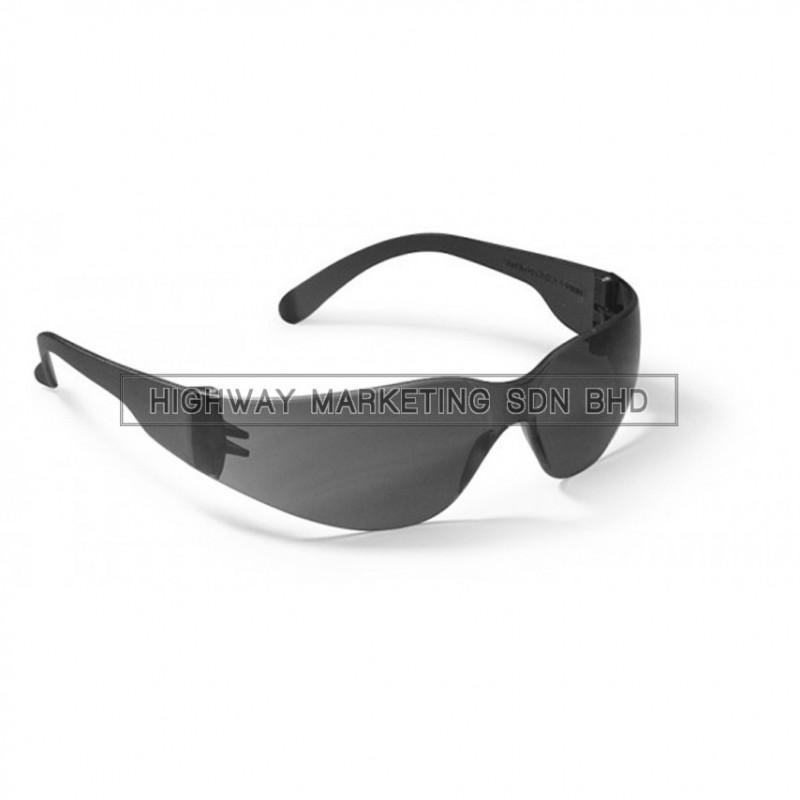 Proguard SL-4683 Smoke Lens Safety Eyewear