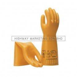Elsec 5/10/20/30 Insulation Glove