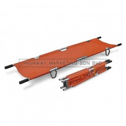 Proguard FPS-D Double Fold Stretcher