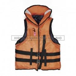 Proguard SLJ-MY Marine Life Jacket