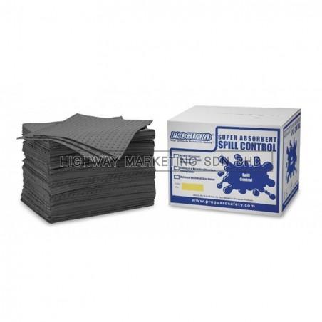Proguard MOS-LMT2002 3mm Universal Absorbent Pad