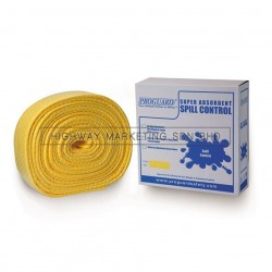 Proguard HOS-FLD3802S Chemical Absorbent Folded