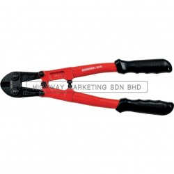 Kennedy Low Tensile Bolt Cutters - Centre Cut