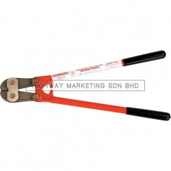 Kennedy KEN5922420K High Tensile Bolt Cutter