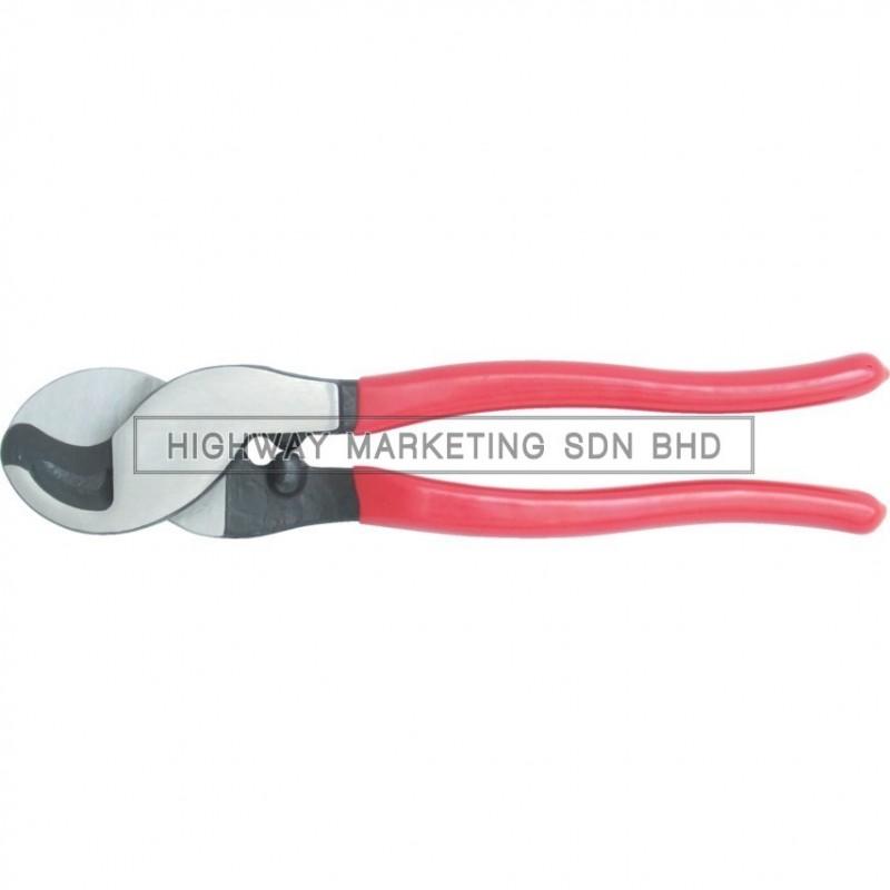 Kennedy KEN5588220K Heavy Duty Cable Cutter