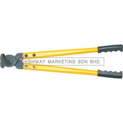 Kennedy Lever Type Cable Cutter