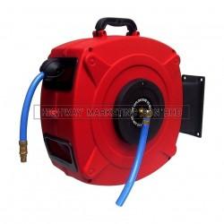 Daypower DYP-20-0500 Auto Rewinding Air Hose Reel