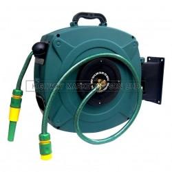 Daypower DYP-20-0502 Auto Rewinding Water Hose Reel