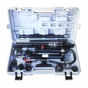 Daypower DYP-20-0409 10 Ton Body Repair Kits