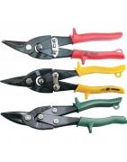 Shears & Snips - Kennedy Hand Tools Sabah Sarawak Malaysia Supplies