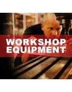 Workshop Equipments - Kennedy Tools Malaysia Distributor